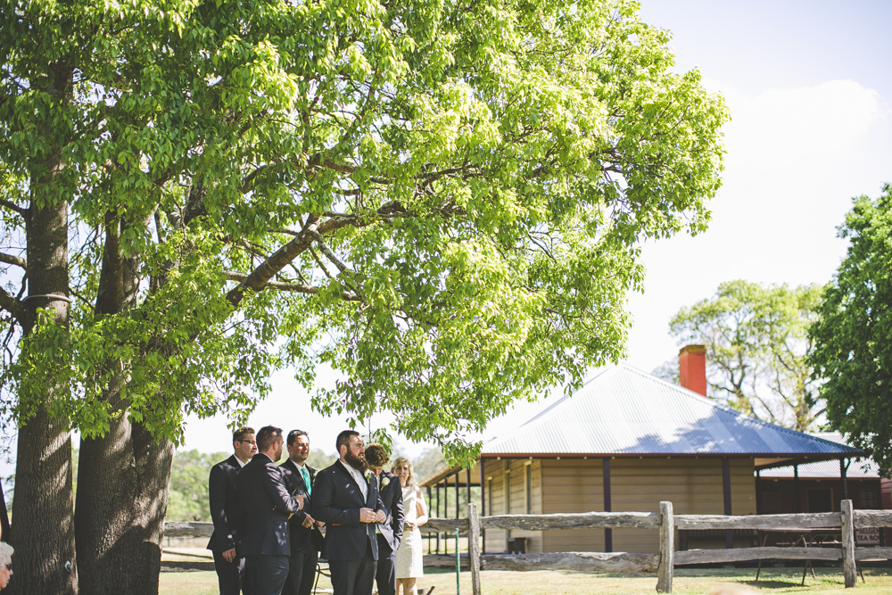 camden-wedding-photography_12.jpg