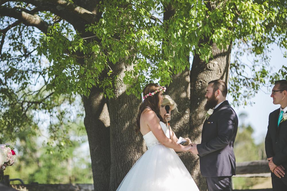 camden-wedding-photography_15.jpg