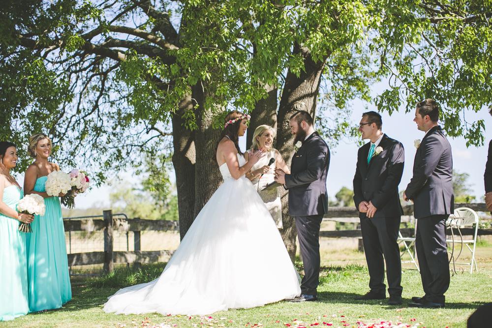 camden-wedding-photography_14.jpg