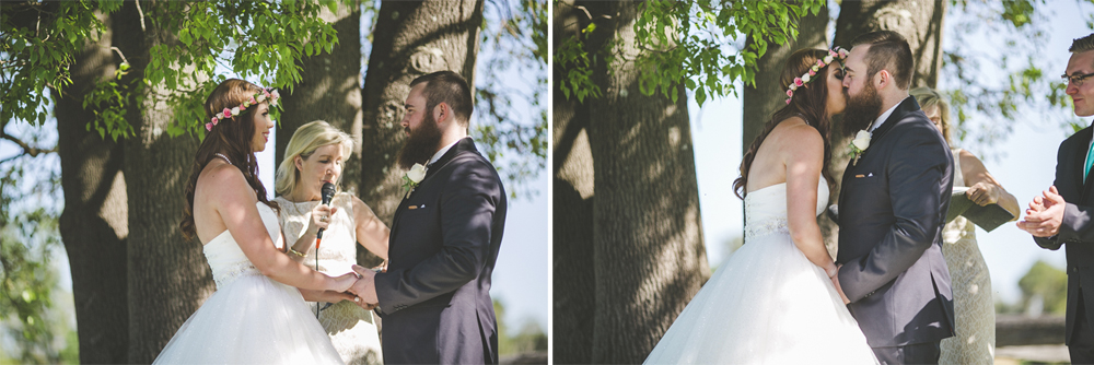 camden-wedding-photography_16.jpg