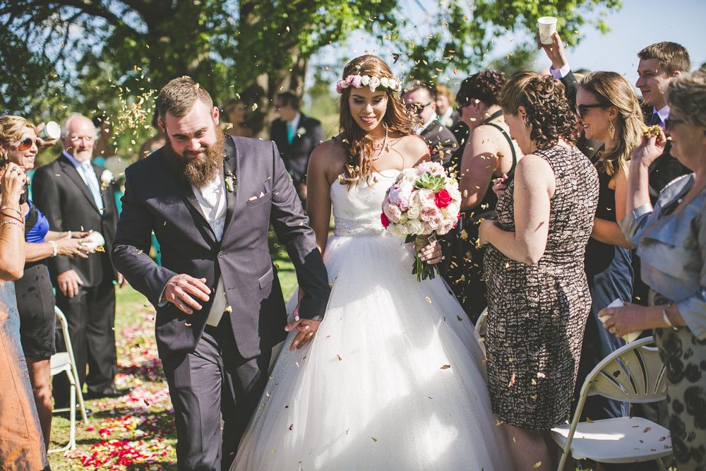 camden-wedding-photography_17.jpg