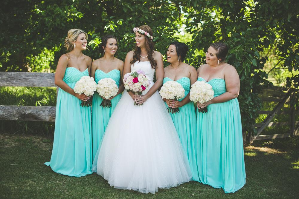 camden-wedding-photography_19.jpg