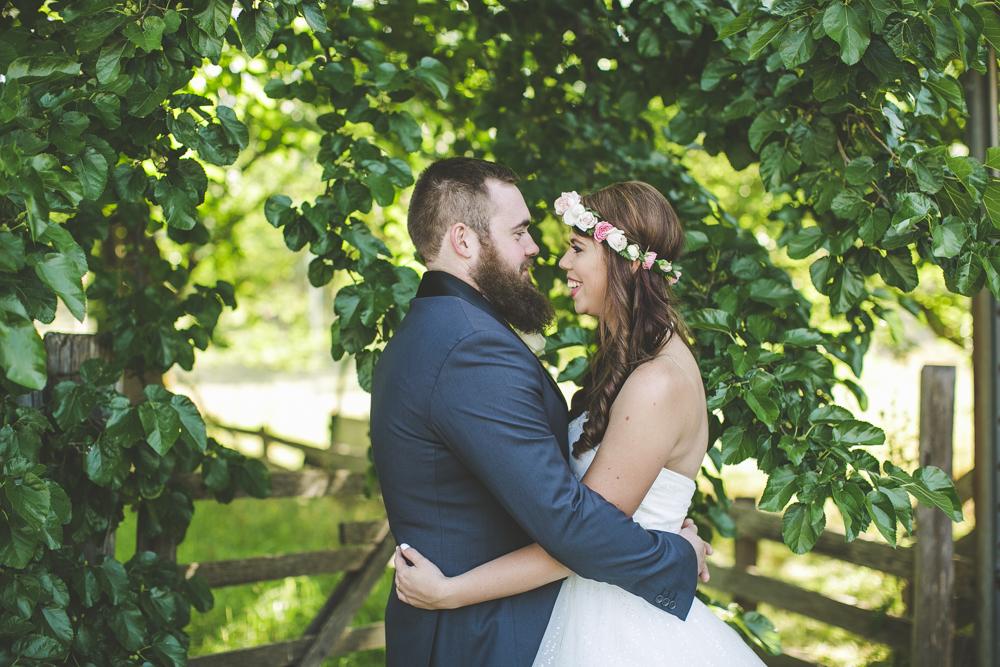 camden-wedding-photography_21.jpg