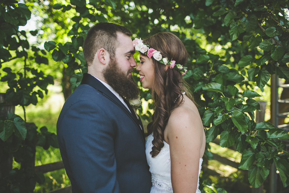 camden-wedding-photography_20.jpg