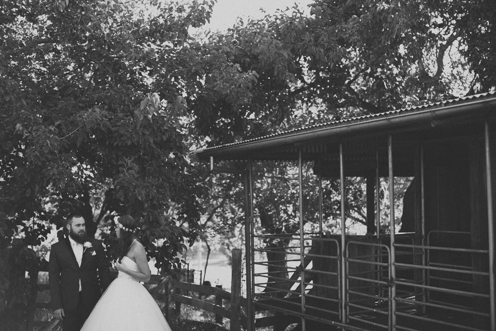 camden-wedding-photography_23.jpg