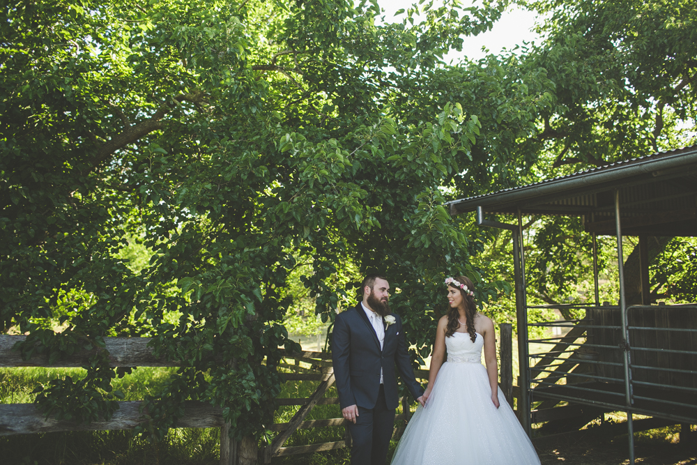 camden-wedding-photography_22.jpg