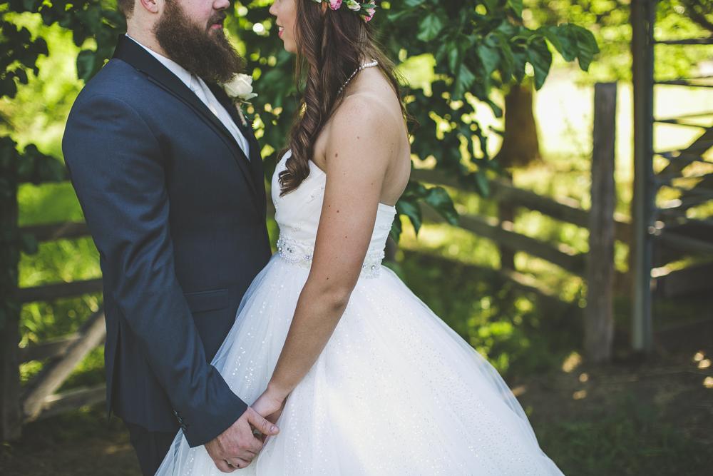 camden-wedding-photography_24.jpg