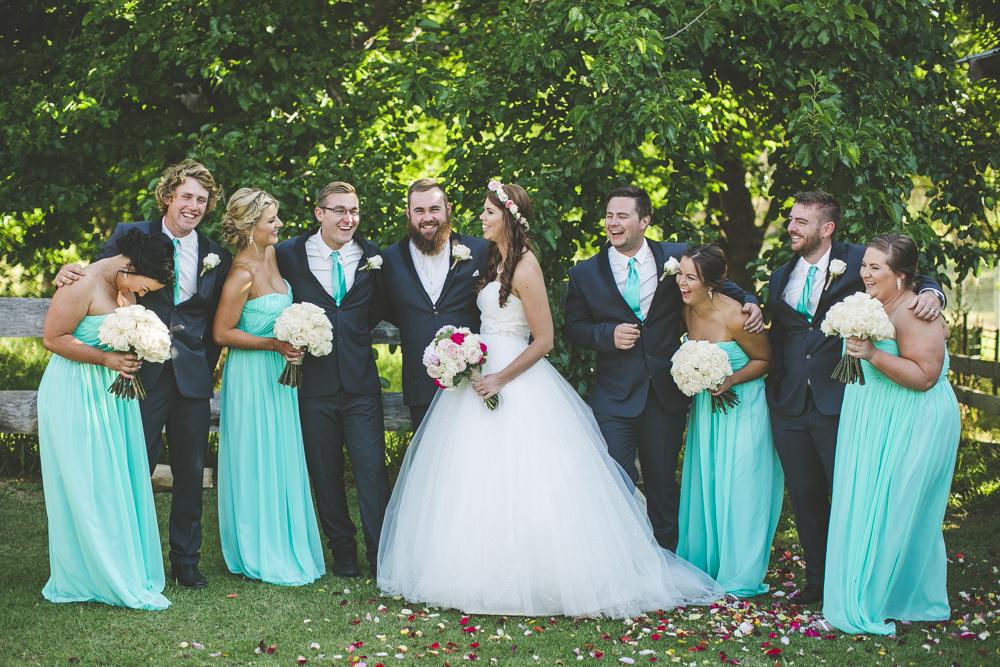 camden-wedding-photography_25.jpg