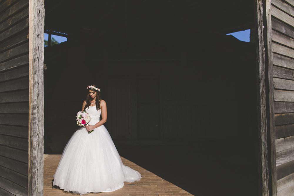 camden-wedding-photography_27.jpg