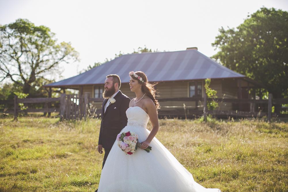 camden-wedding-photography_28.jpg