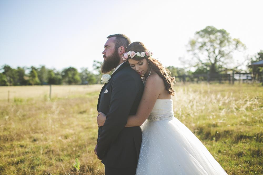 camden-wedding-photography_29.jpg