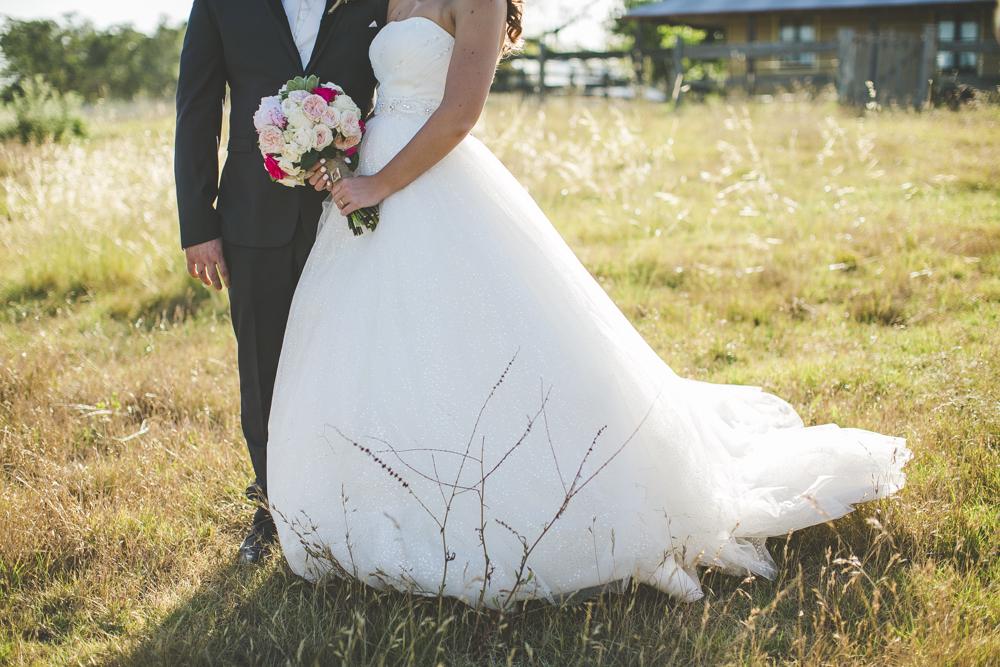 camden-wedding-photography_30.jpg