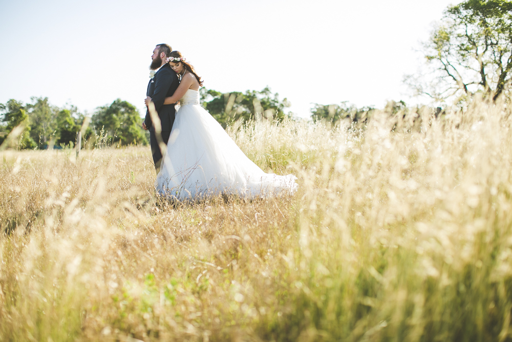 camden-wedding-photography_31.jpg