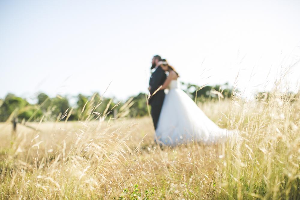 camden-wedding-photography_32.jpg