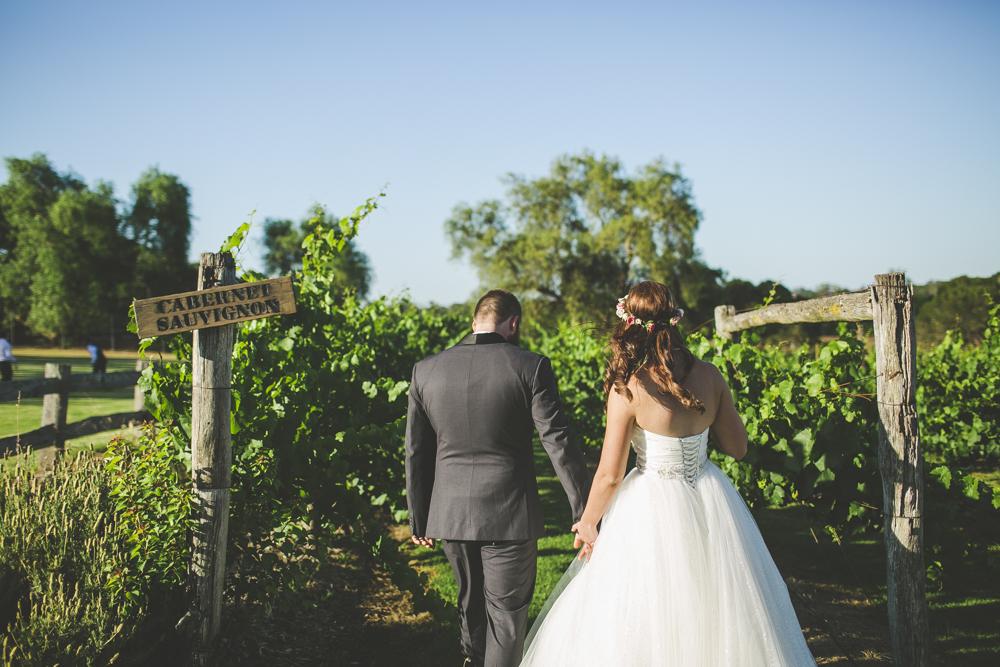camden-wedding-photography_33.jpg