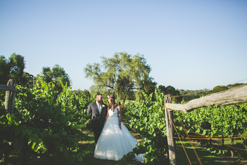 camden-wedding-photography_34.jpg