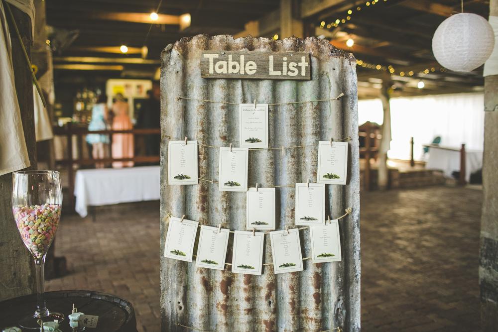 camden-wedding-photography_38.jpg