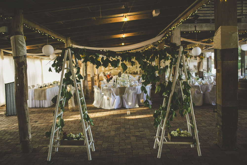 camden-wedding-photography_37.jpg