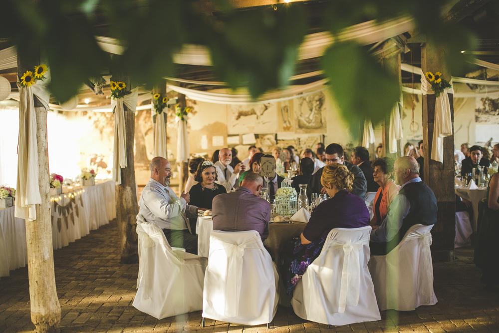 camden-wedding-photography_41.jpg