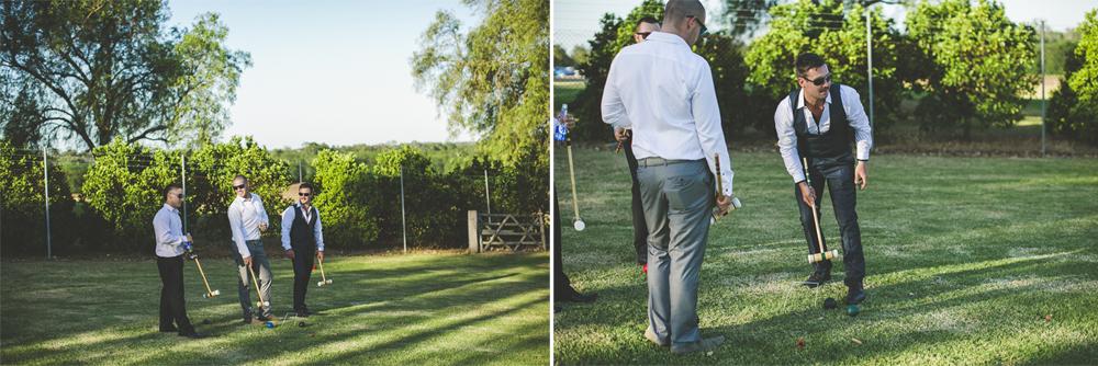 camden-wedding-photography_43.jpg