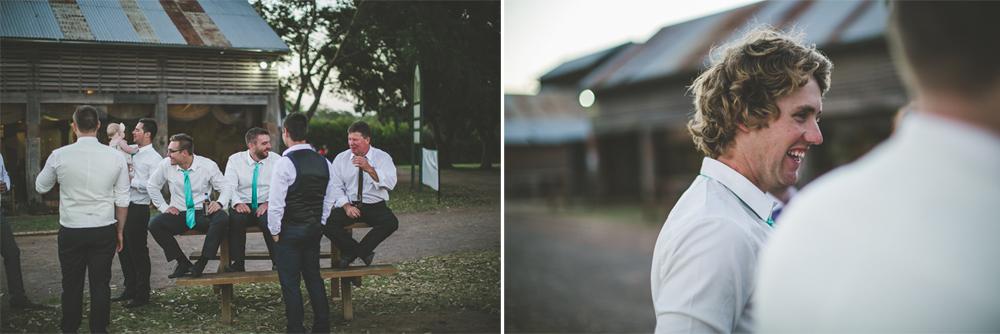 camden-wedding-photography_46.jpg