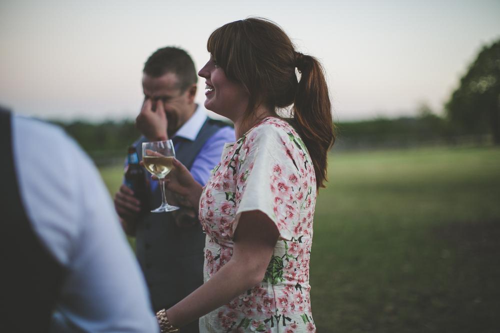 camden-wedding-photography_48.jpg