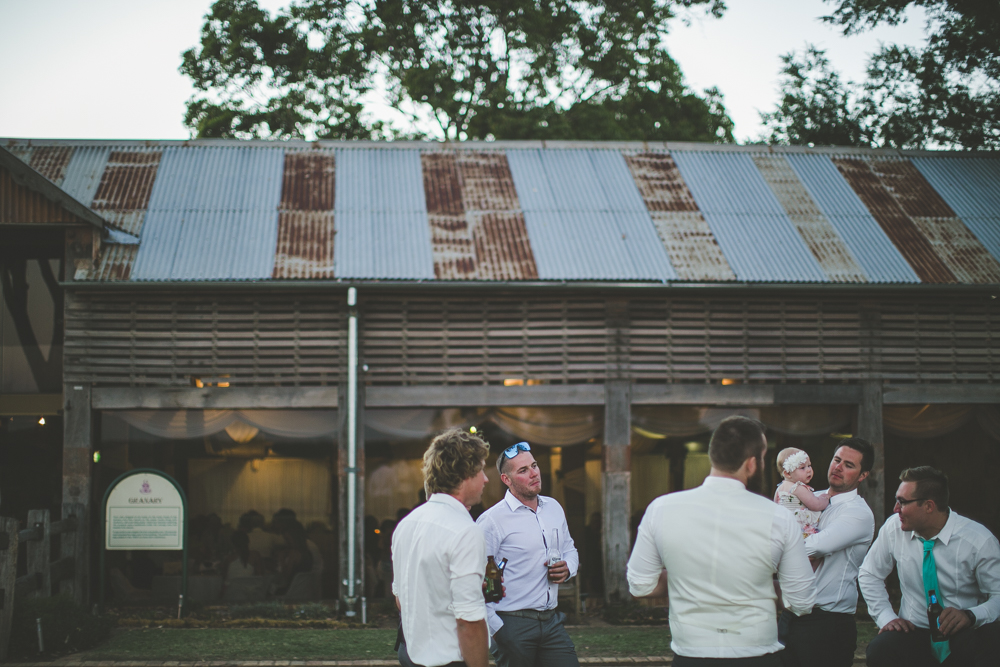 camden-wedding-photography_45.jpg
