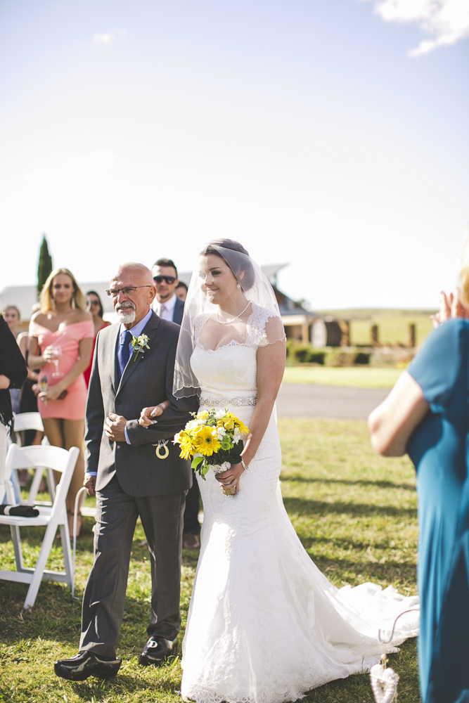southern highlands winery wedding_060.jpg