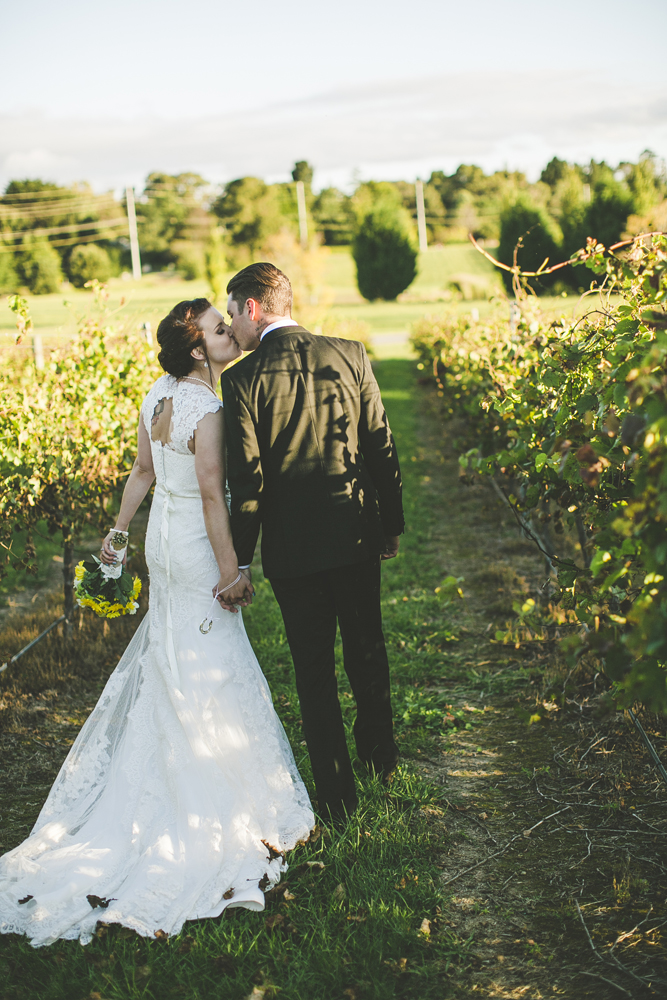 southern highlands winery wedding_086.jpg