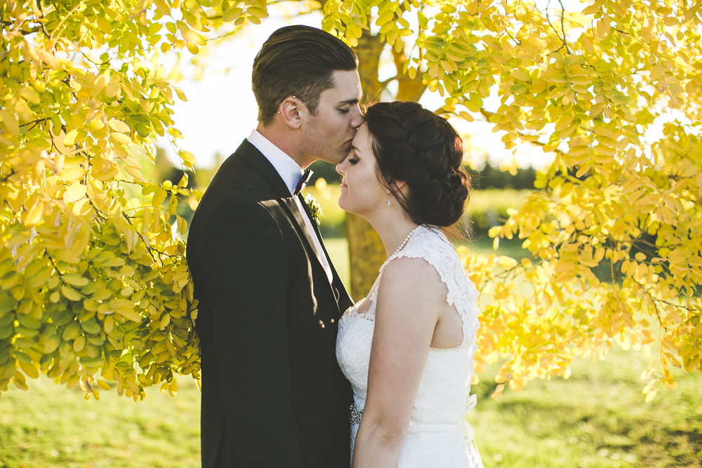 southern highlands winery wedding_090.jpg
