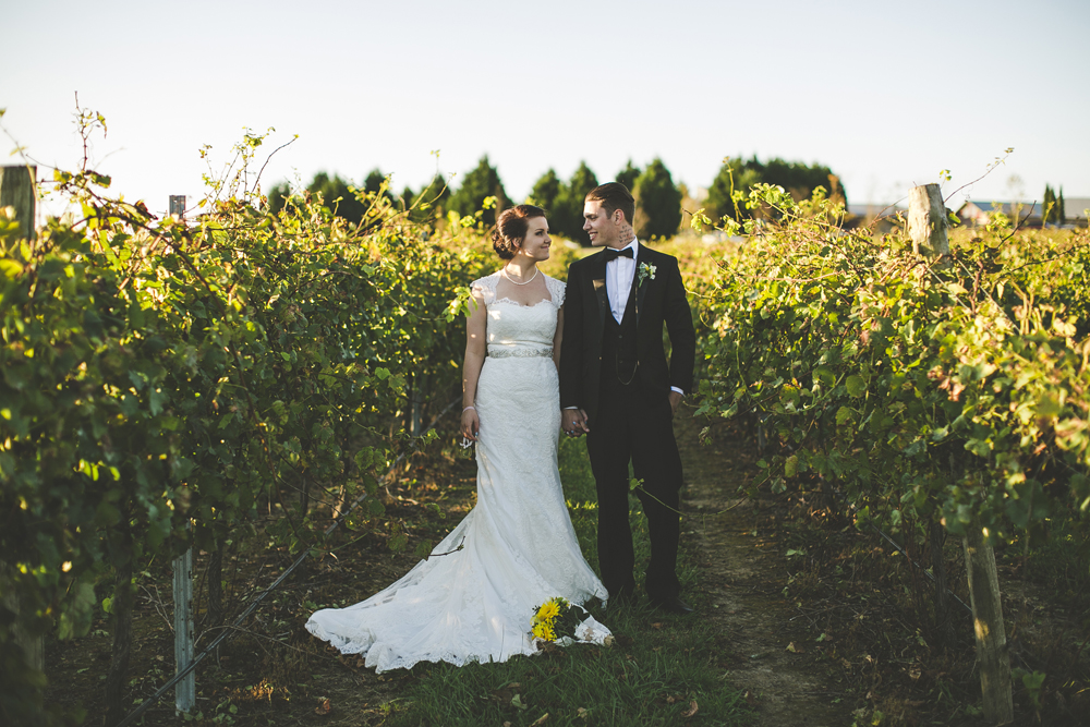 southern highlands winery wedding_092.jpg