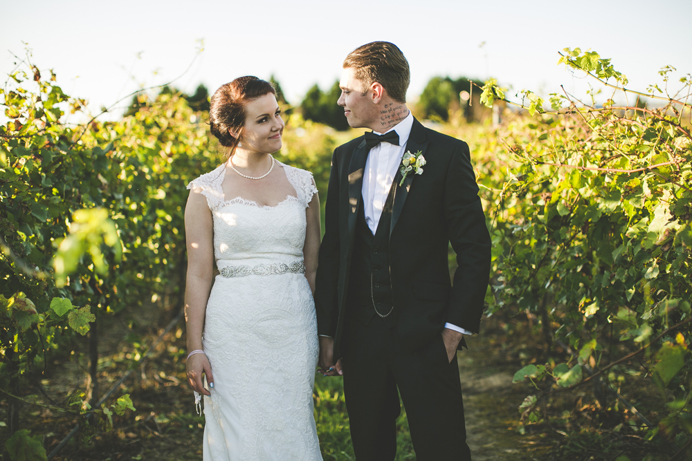 southern highlands winery wedding_094.jpg