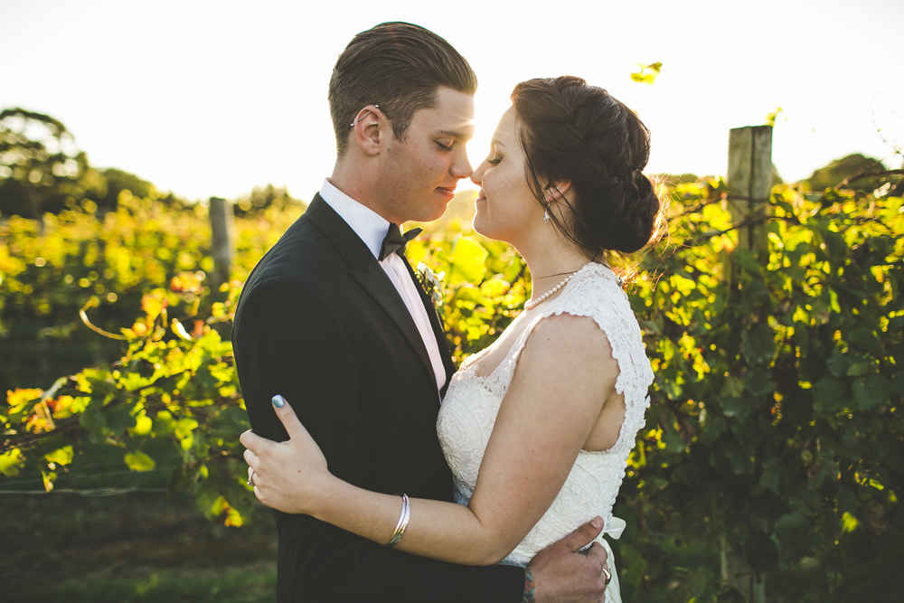 southern highlands winery wedding_097.jpg