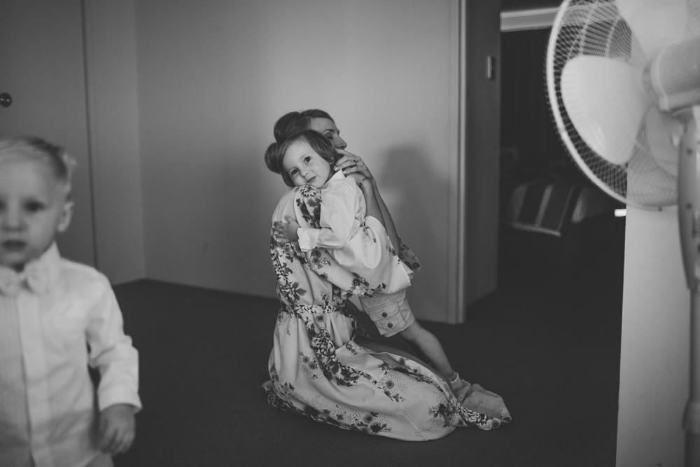 wollongong-wedding-photography_09.jpg