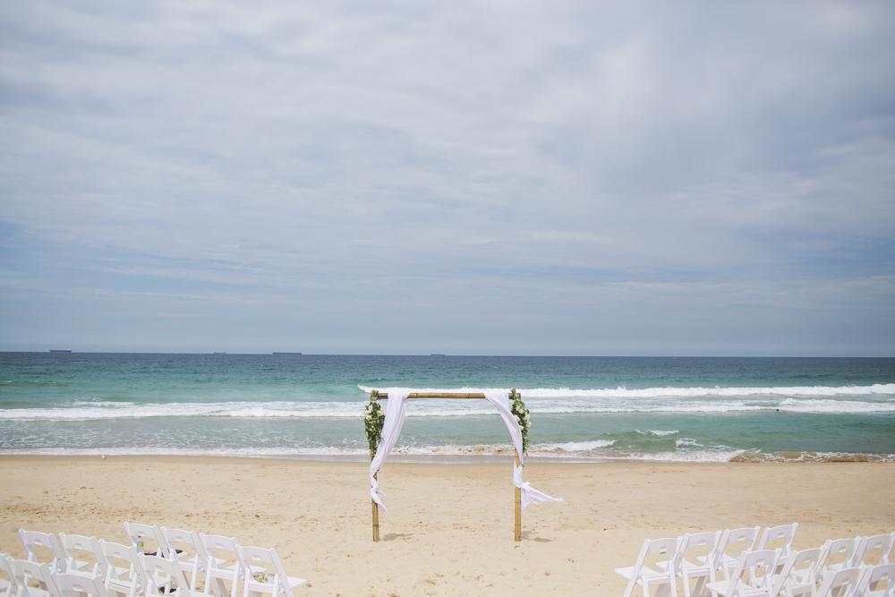 wollongong-wedding-photography_10.jpg