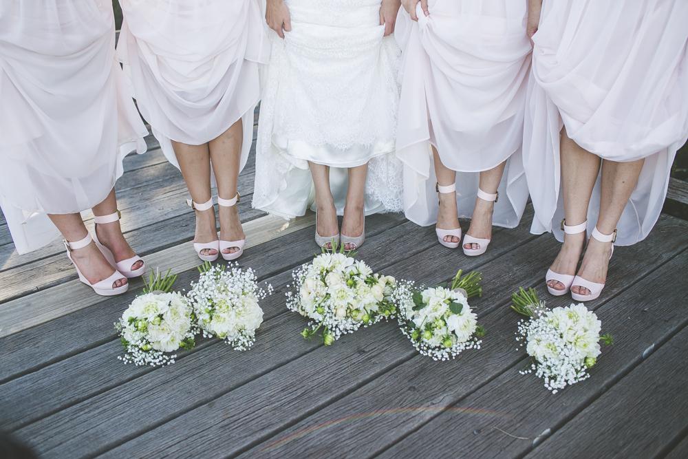 wollongong-wedding-photography_17.jpg