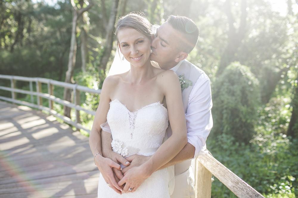 wollongong-wedding-photography_20.jpg