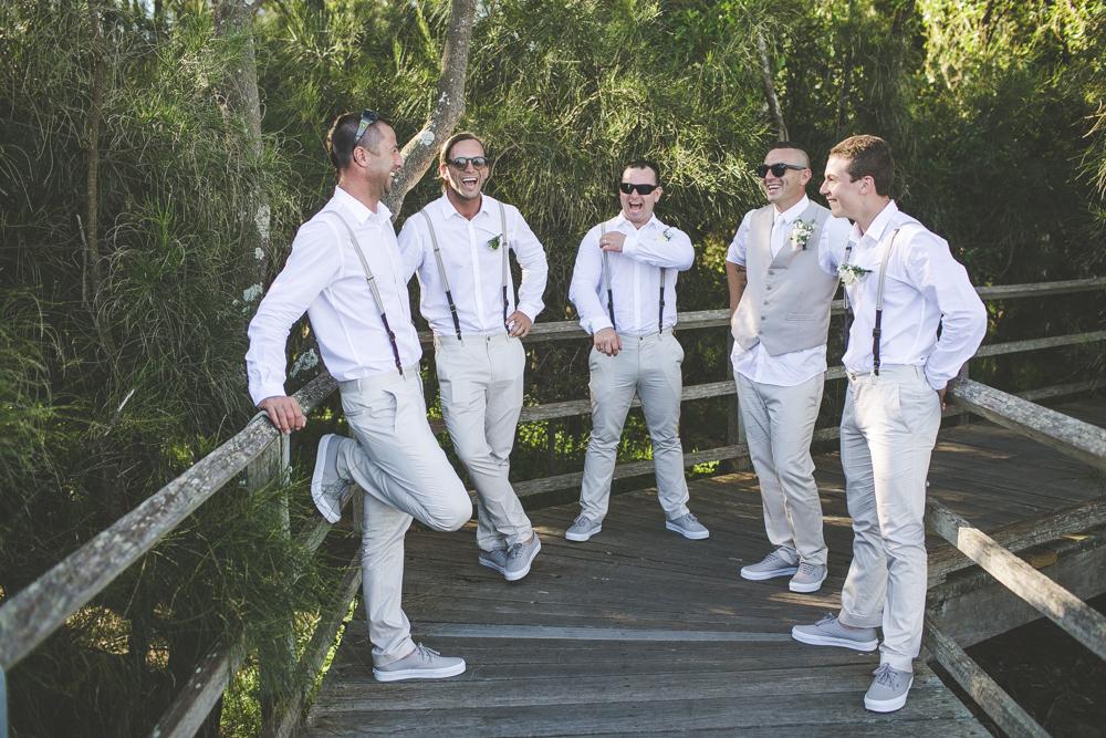 wollongong-wedding-photography_18.jpg