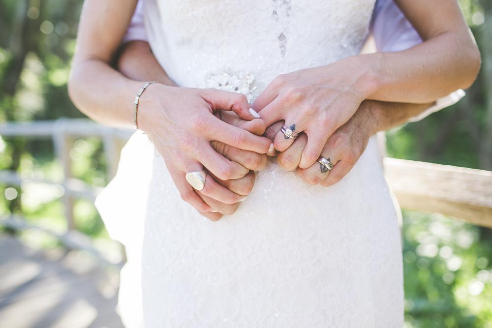 wollongong-wedding-photography_22.jpg