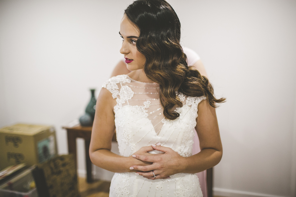 rubys-mt-kembla-wedding_007.jpg