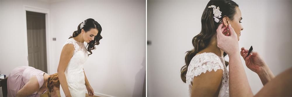 rubys-mt-kembla-wedding_010.jpg