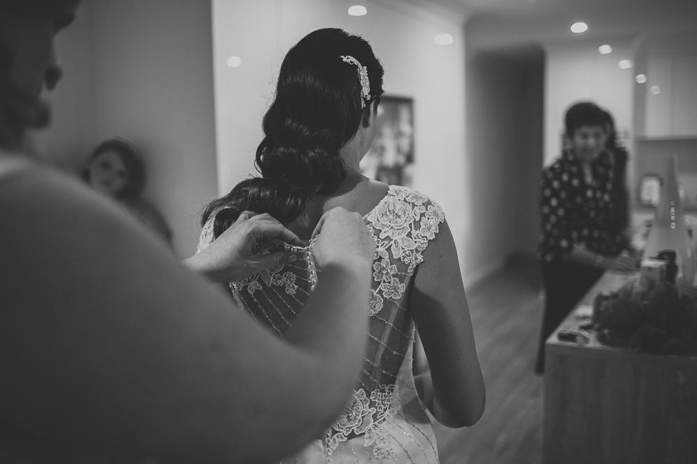 rubys-mt-kembla-wedding_009.jpg