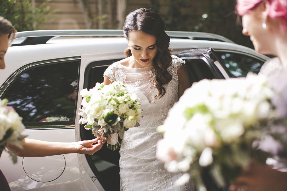 rubys-mt-kembla-wedding_014.jpg