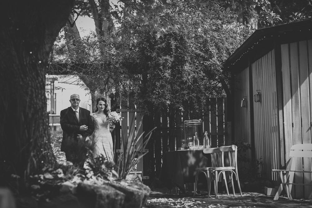 rubys-mt-kembla-wedding_015.jpg