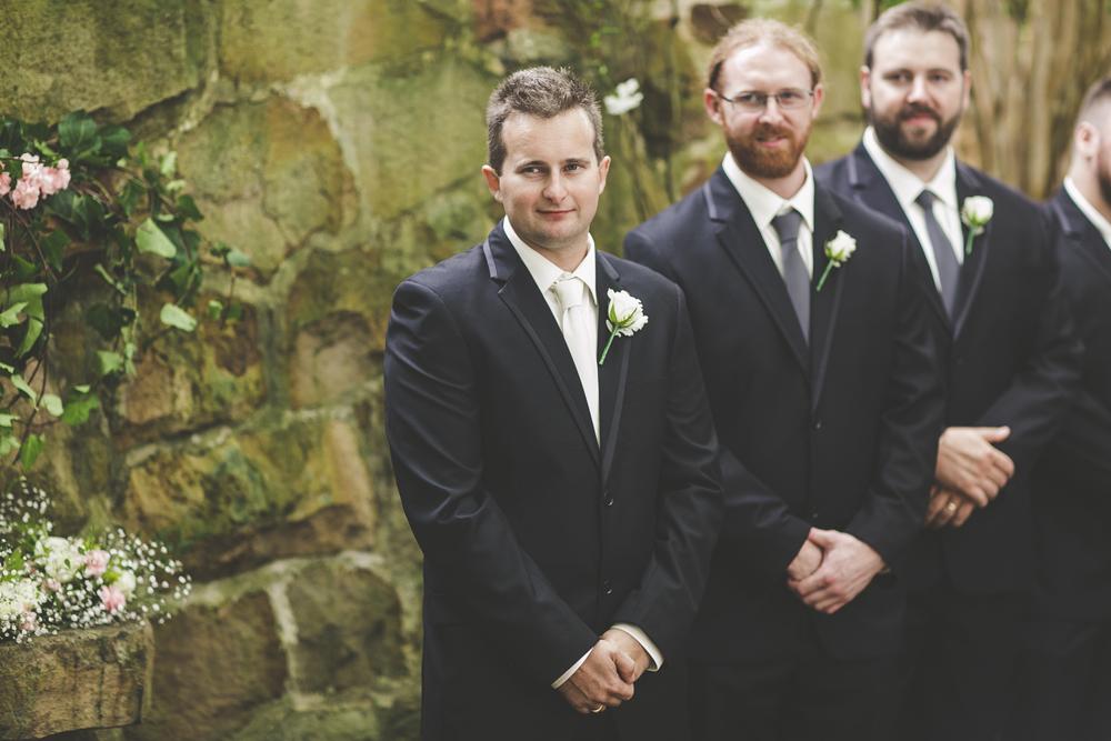 rubys-mt-kembla-wedding_016.jpg