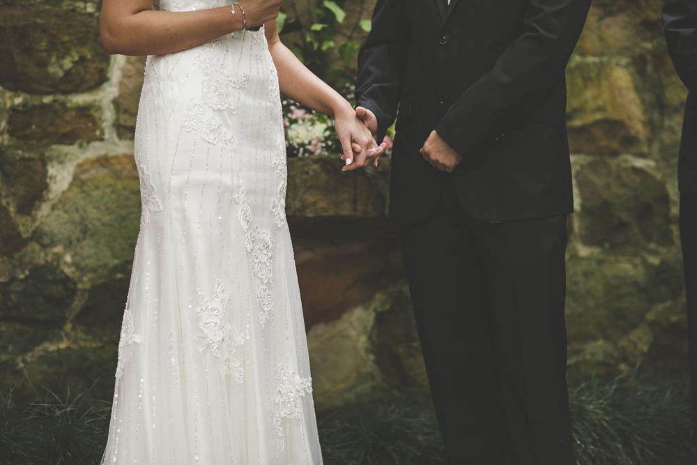 rubys-mt-kembla-wedding_018.jpg