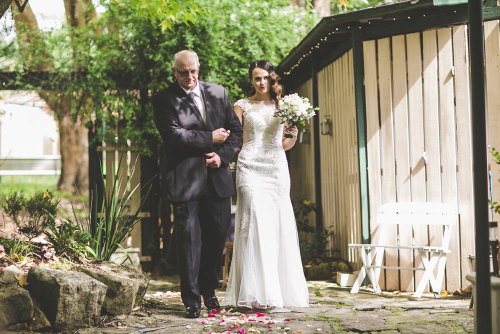 rubys-mt-kembla-wedding_017.jpg