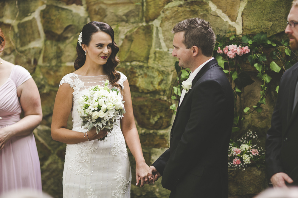 rubys-mt-kembla-wedding_019.jpg