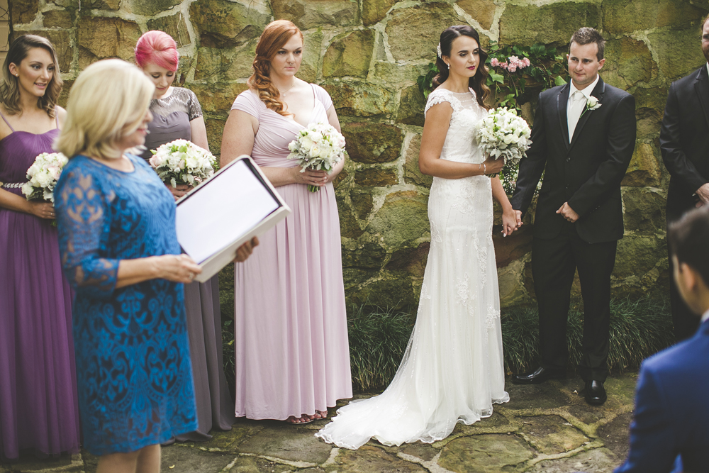 rubys-mt-kembla-wedding_020.jpg