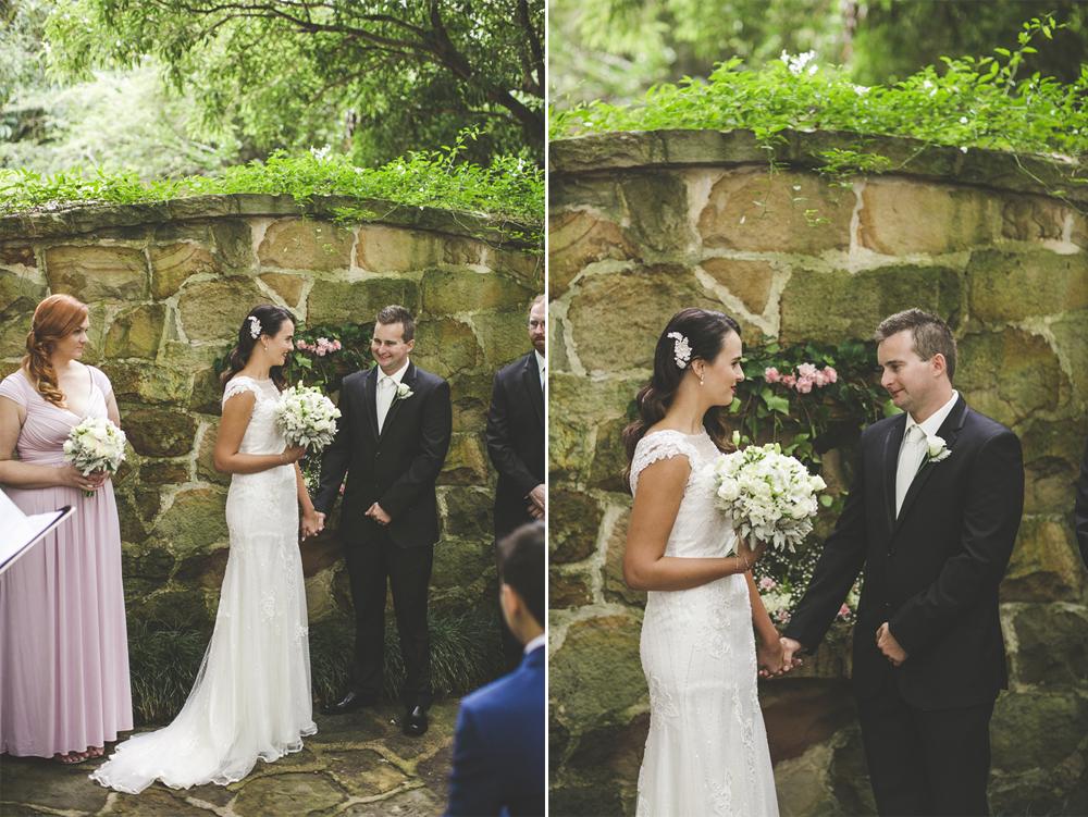 rubys-mt-kembla-wedding_021.jpg